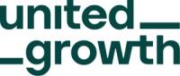 United Growth - groei